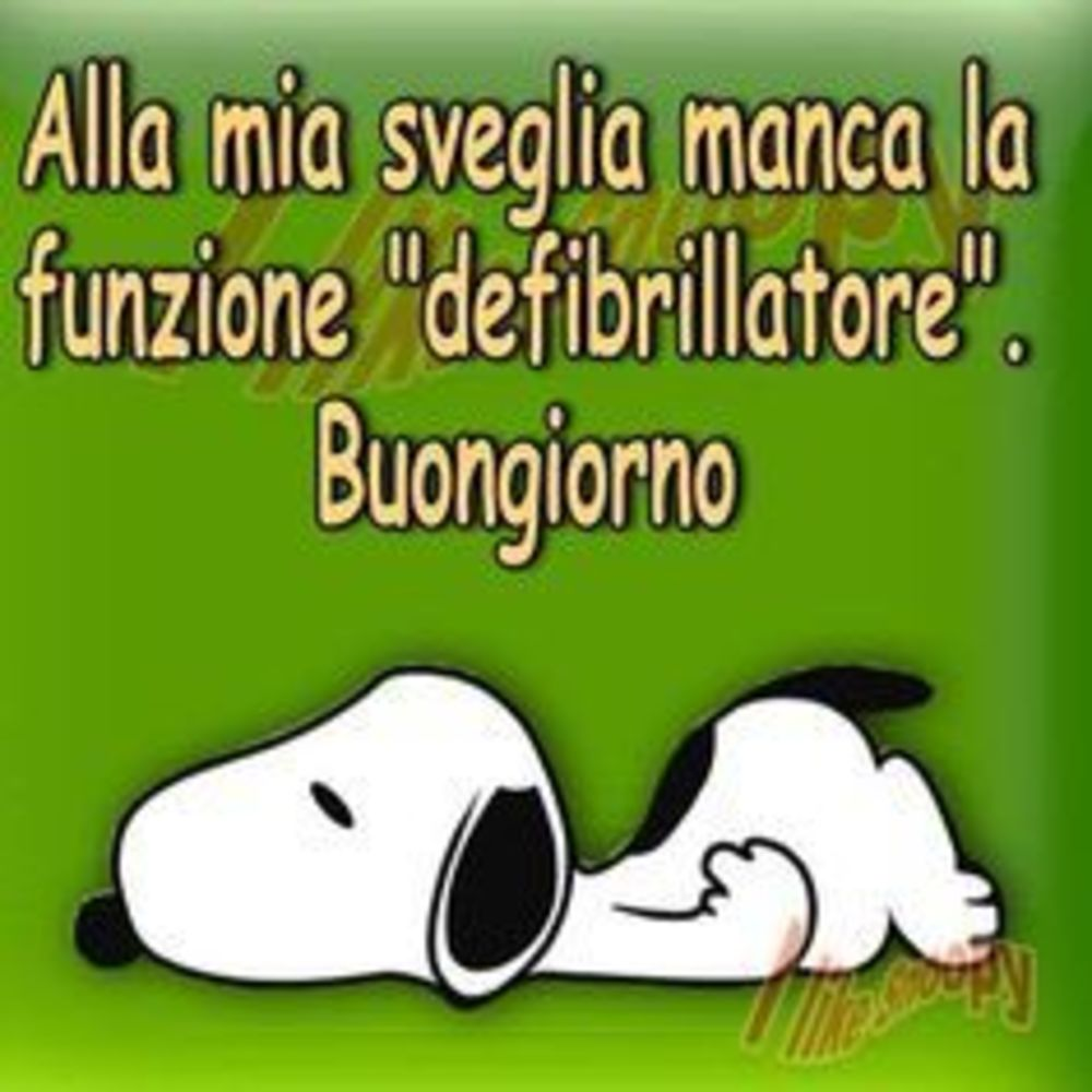 Foto-Buongiorno-Whatsapp-Immagini_001