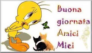 Foto-Buongiorno-Whatsapp-Immagini_004
