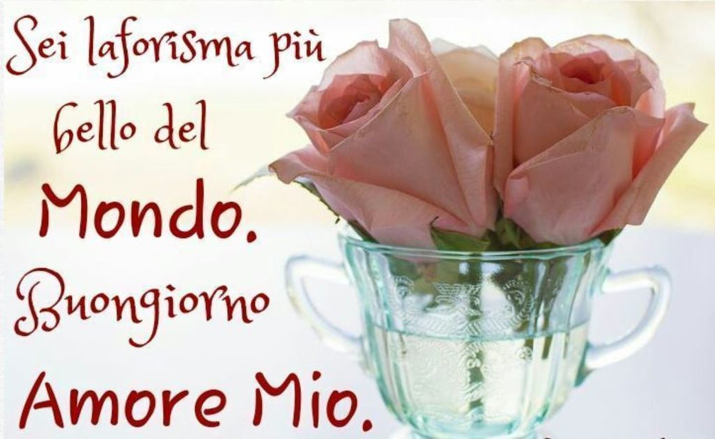 Foto-Buongiorno-Whatsapp-Immagini_005-1024x629