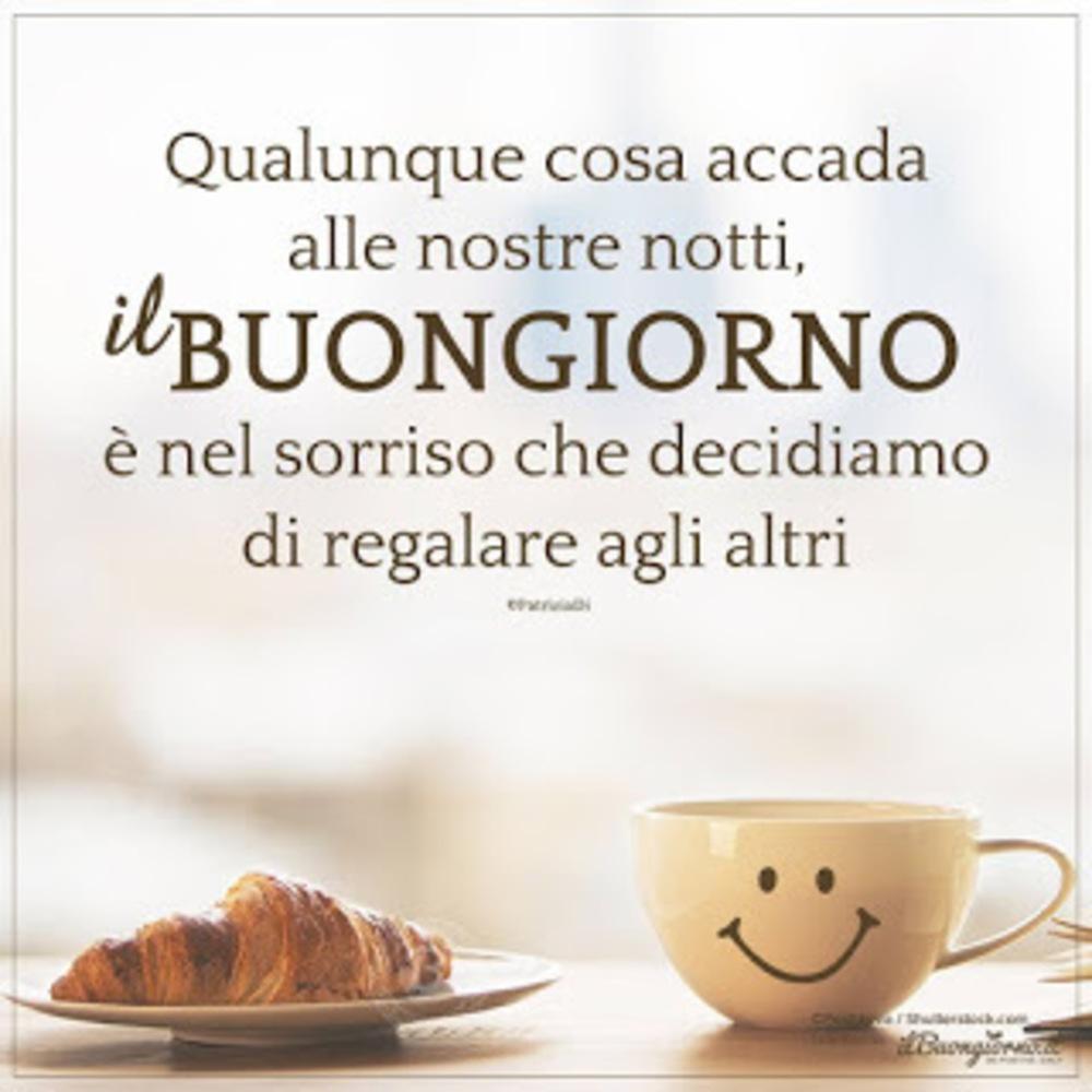 Foto-Buongiorno-Whatsapp-Immagini_010