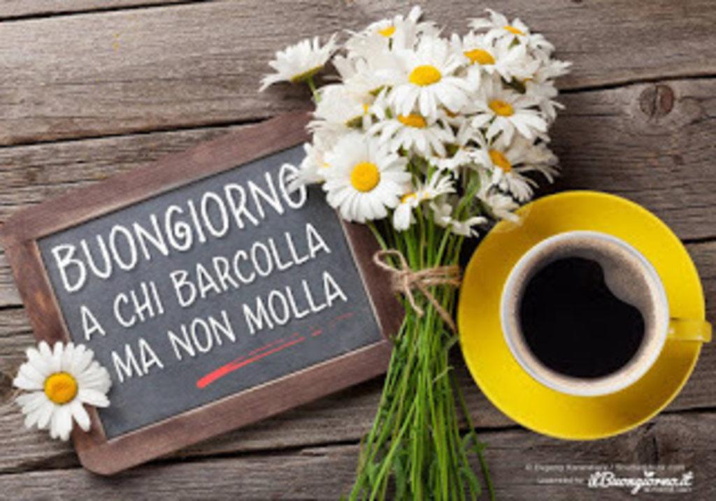 Foto-Buongiorno-Whatsapp-Immagini_012-1024x717
