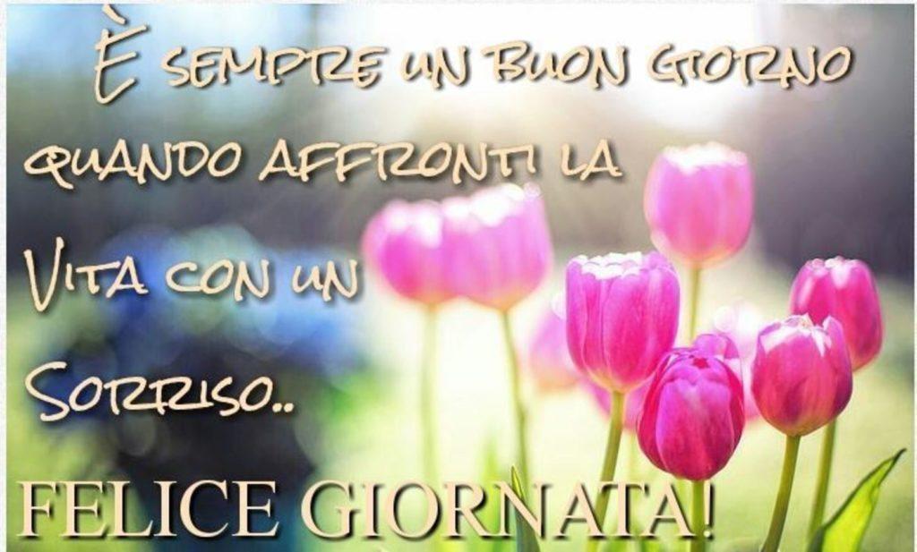 Foto-Buongiorno-Whatsapp-Immagini_015-1024x617