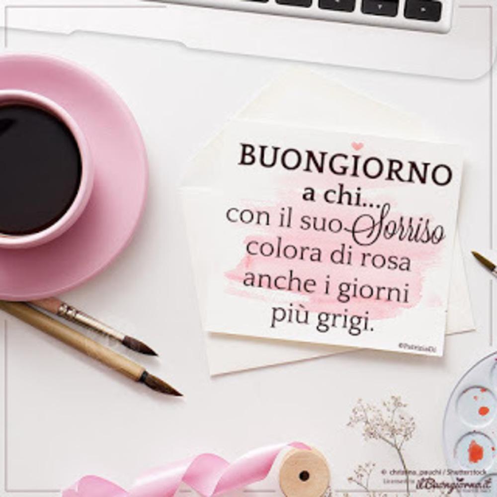 Foto-Buongiorno-Whatsapp-Immagini_016