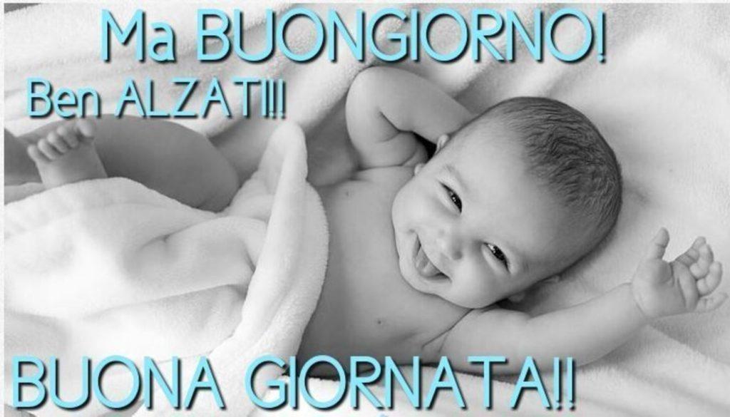 Foto-Buongiorno-Whatsapp-Immagini_018-1024x585