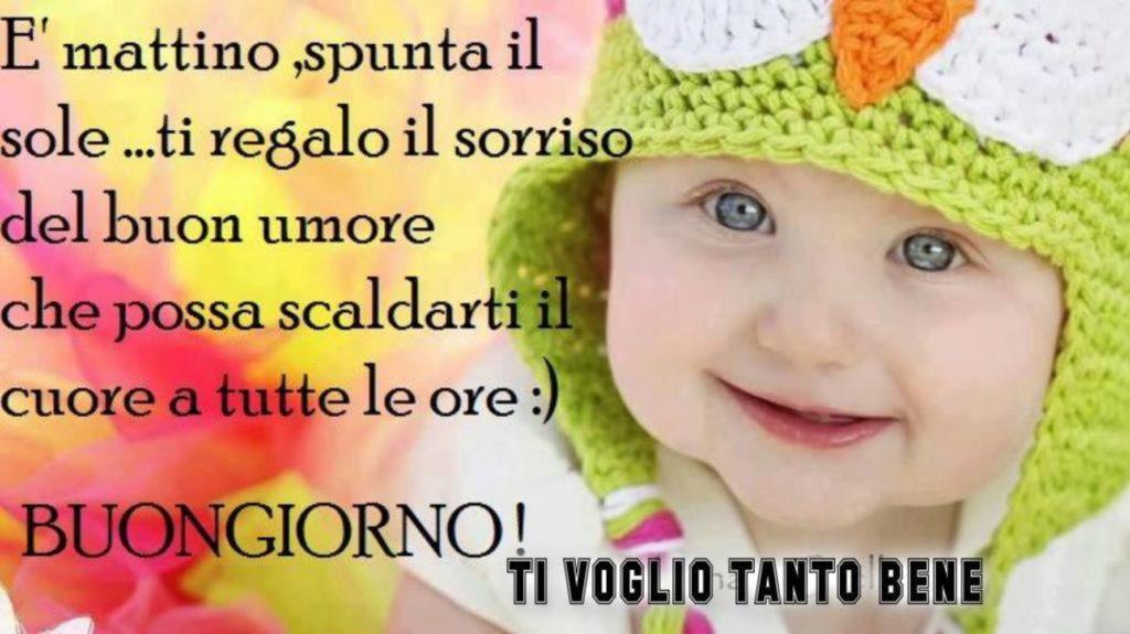 Foto-Buongiorno-Whatsapp-Immagini_024-1024x575