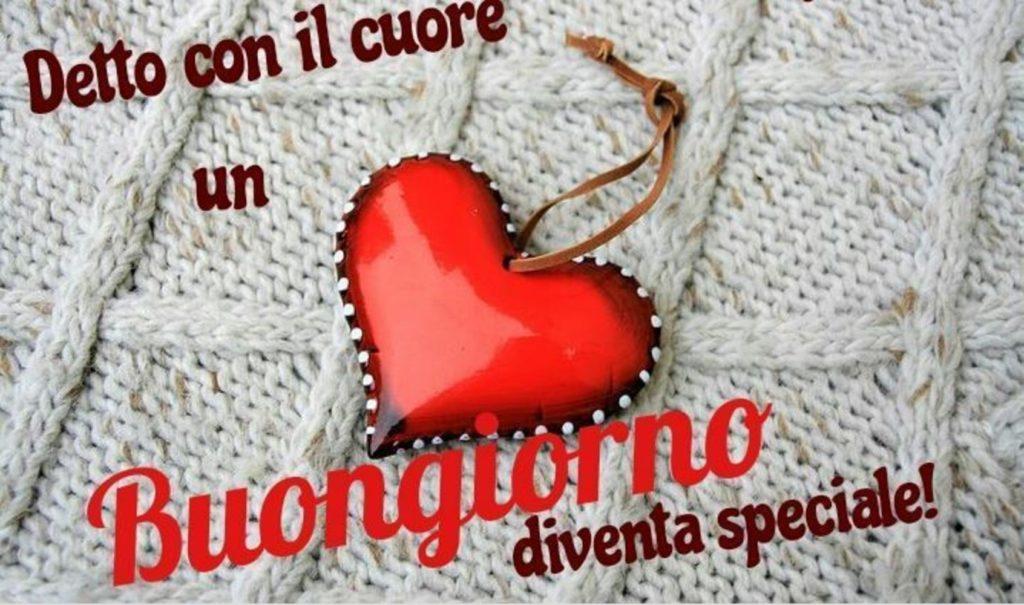 Foto-Buongiorno-Whatsapp-Immagini_027-1024x605