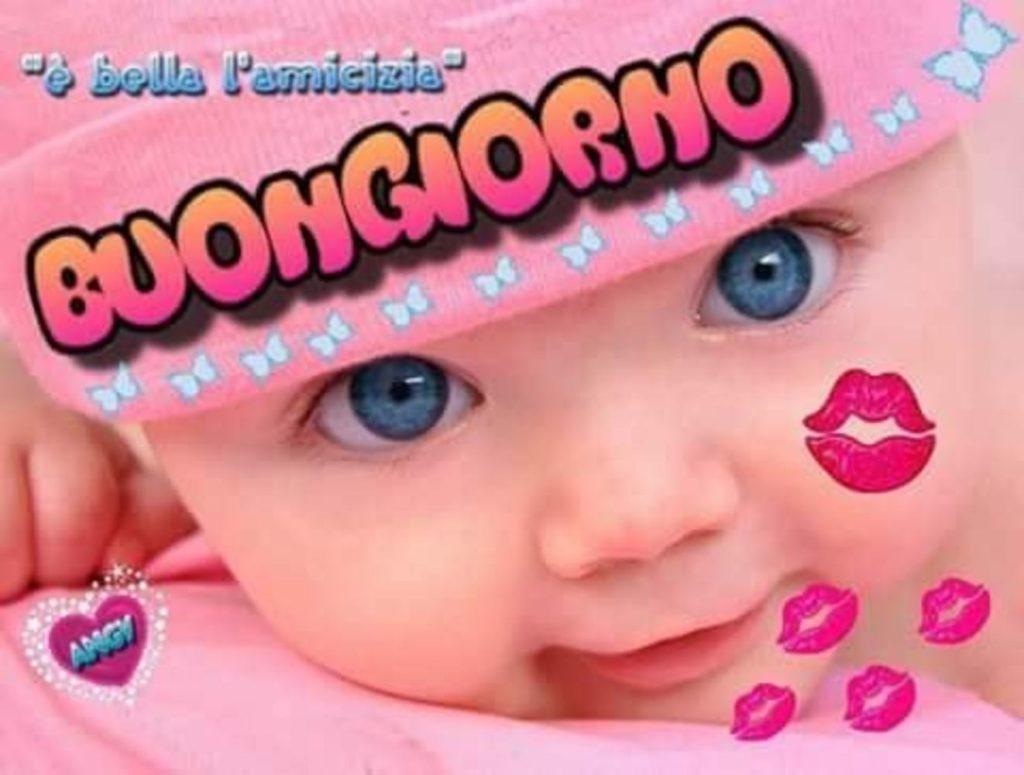 Foto-Buongiorno-Whatsapp-Immagini_028-1024x775