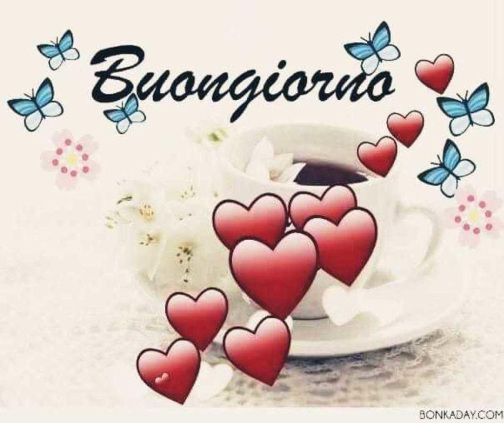 Foto-Buongiorno-Whatsapp-Immagini_029-1024x861