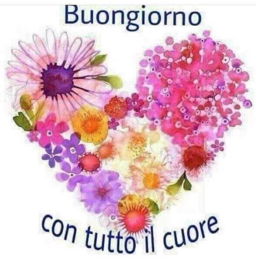 Foto-Buongiorno-Whatsapp-Immagini_030