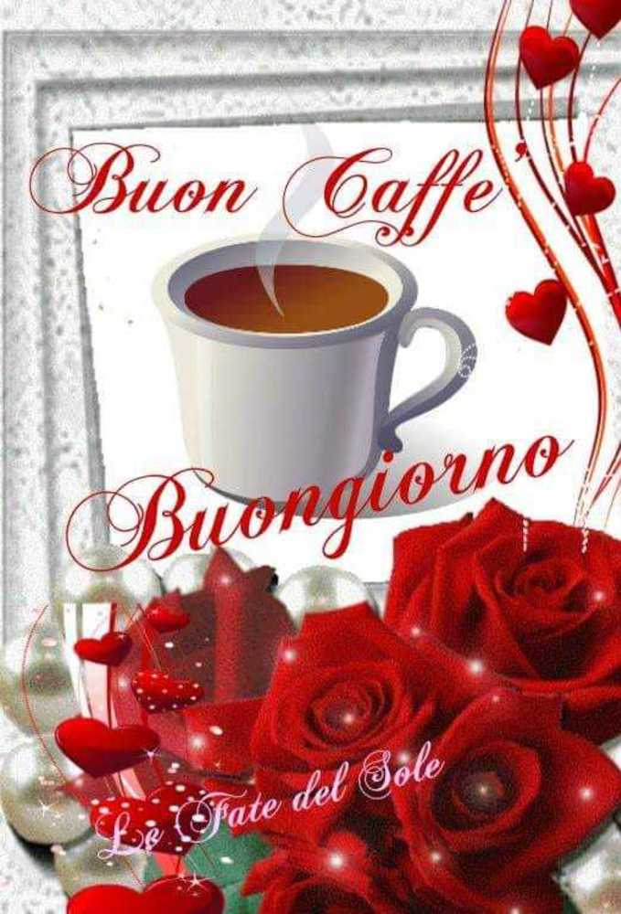 Foto-Buongiorno-Whatsapp-Immagini_033