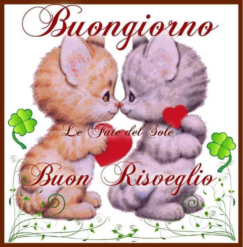 Foto-Buongiorno-Whatsapp-Immagini_035
