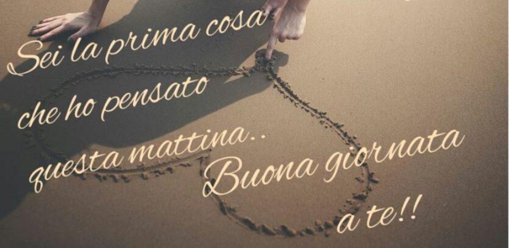 Foto-Buongiorno-Whatsapp-Immagini_039-1024x500