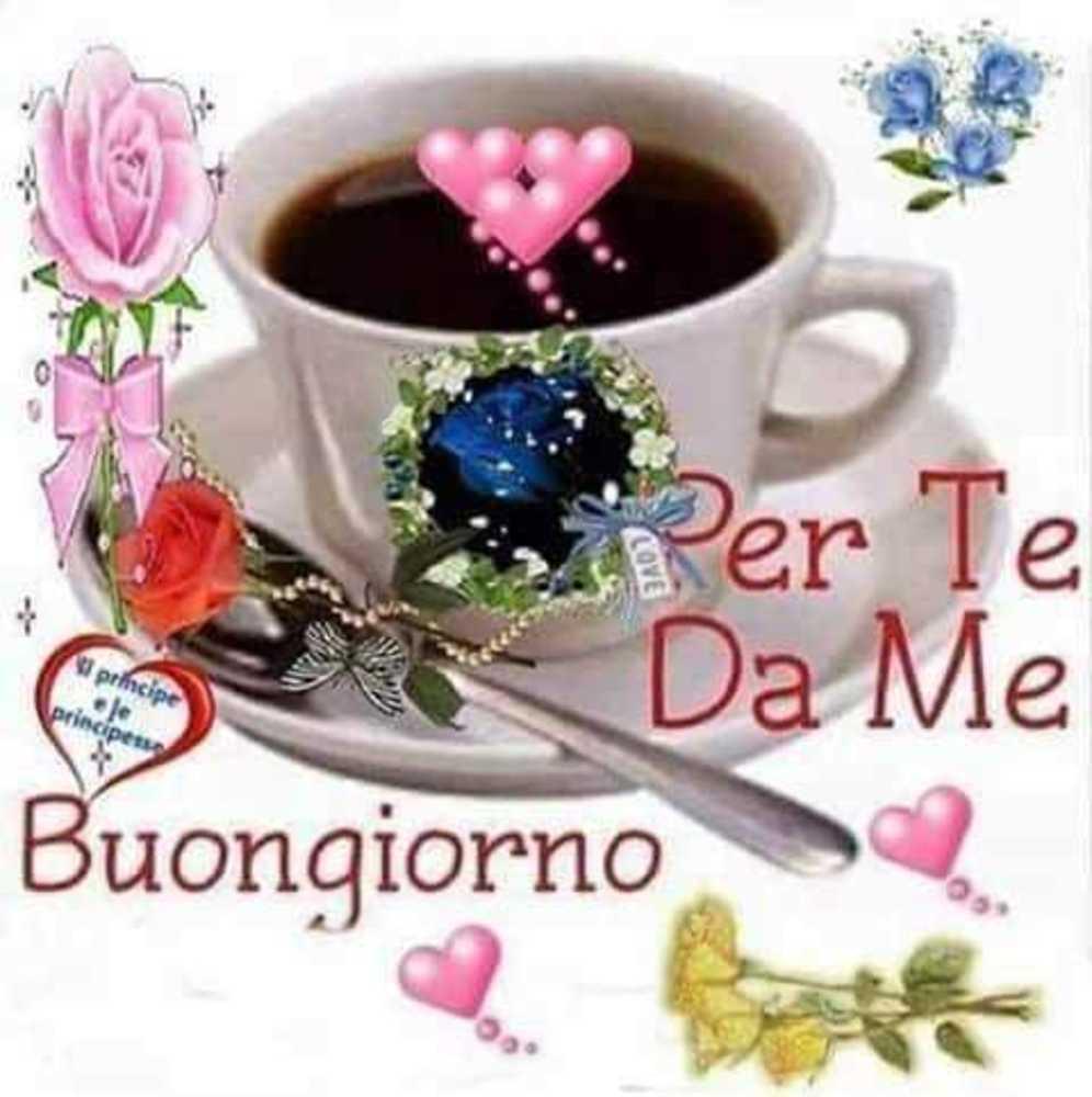 Foto-Buongiorno-Whatsapp-Immagini_041