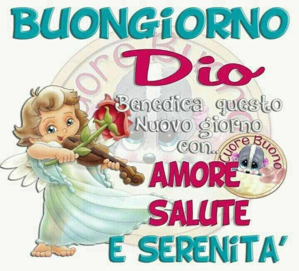 Foto-Buongiorno-Whatsapp-Immagini_043-1024x930