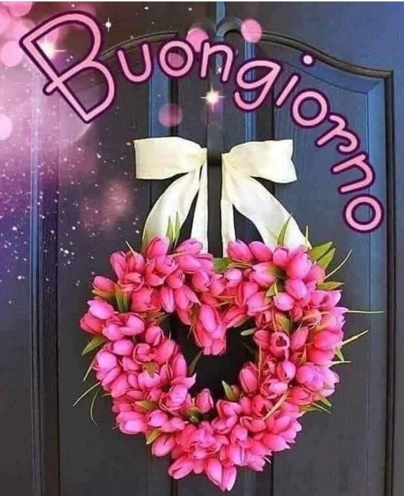 Foto-Buongiorno-Whatsapp-Immagini_044