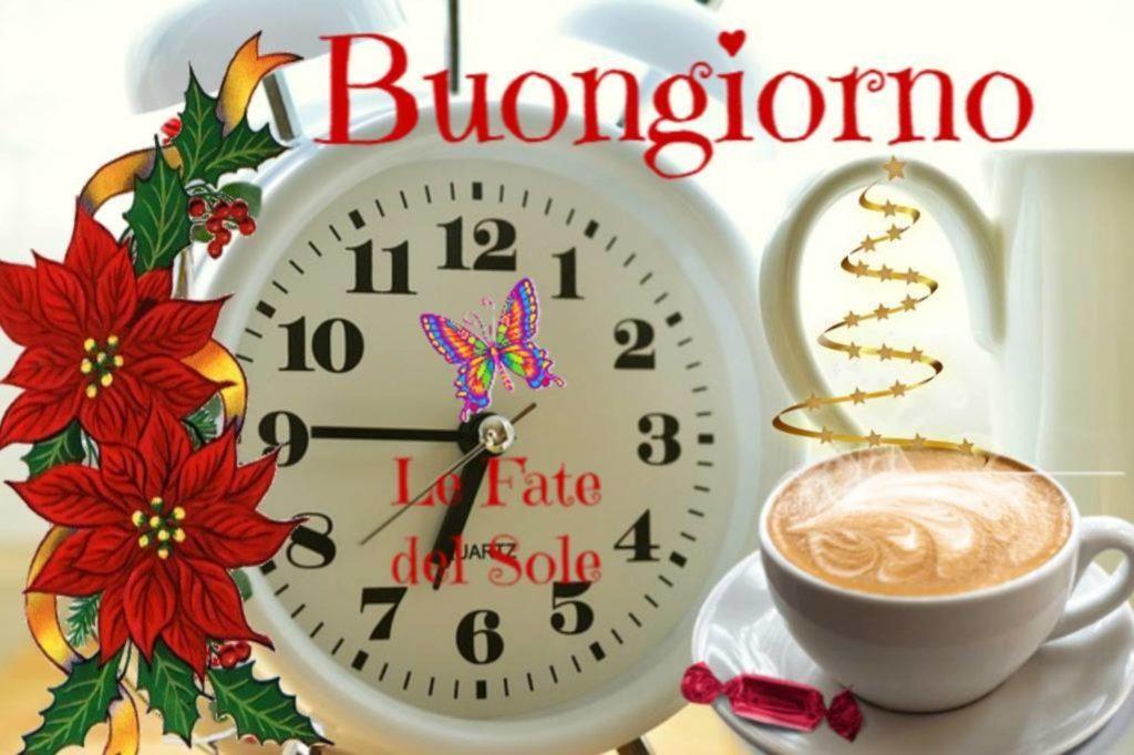 Foto-Buongiorno-Whatsapp-Immagini_045-1024x682