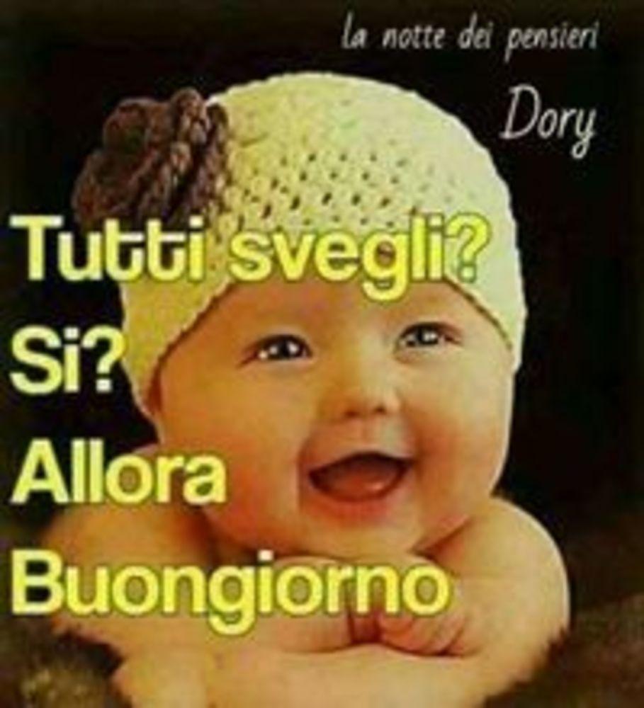 Foto-Buongiorno-Whatsapp-Immagini_046