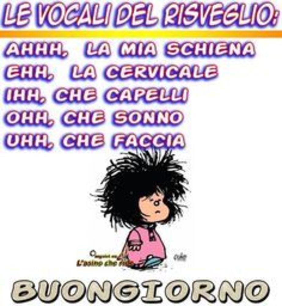 Foto-Buongiorno-Whatsapp-Immagini_048