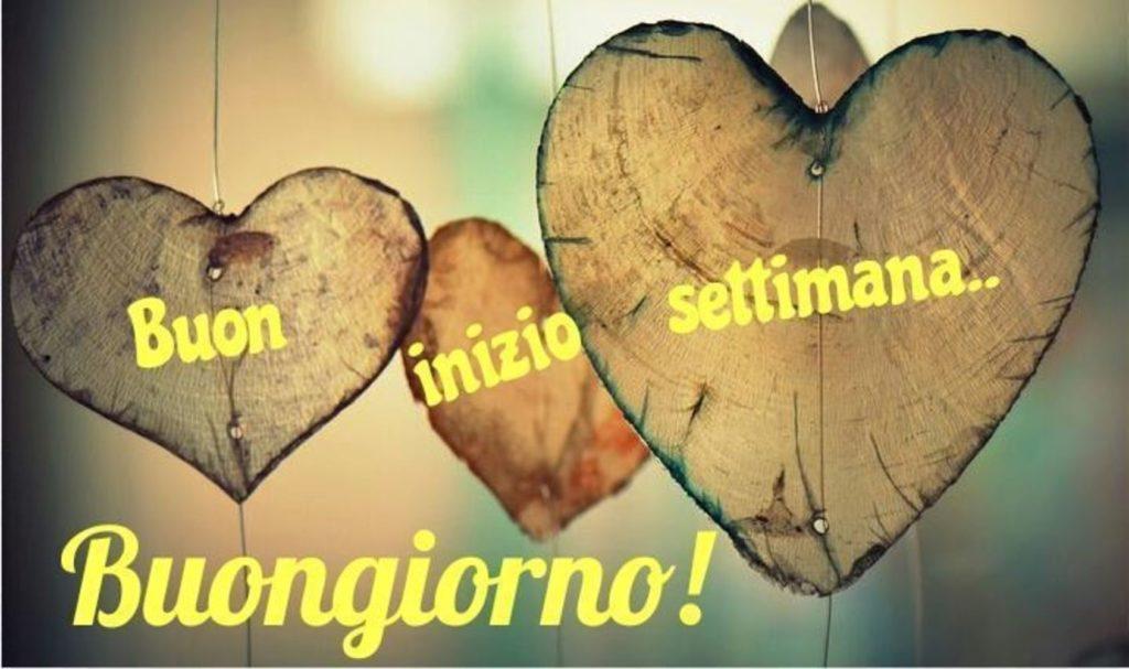 Foto-Buongiorno-Whatsapp-Immagini_050-1024x607