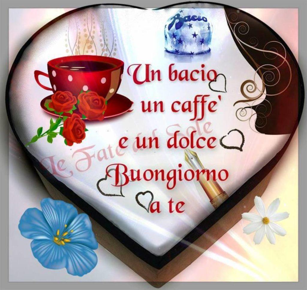 Foto-Buongiorno-Whatsapp-Immagini_053-1024x965