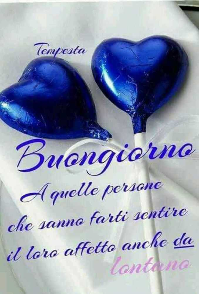 Foto-Buongiorno-Whatsapp-Immagini_057