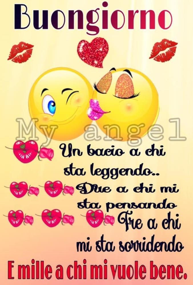 Foto-Buongiorno-Whatsapp-Immagini_059