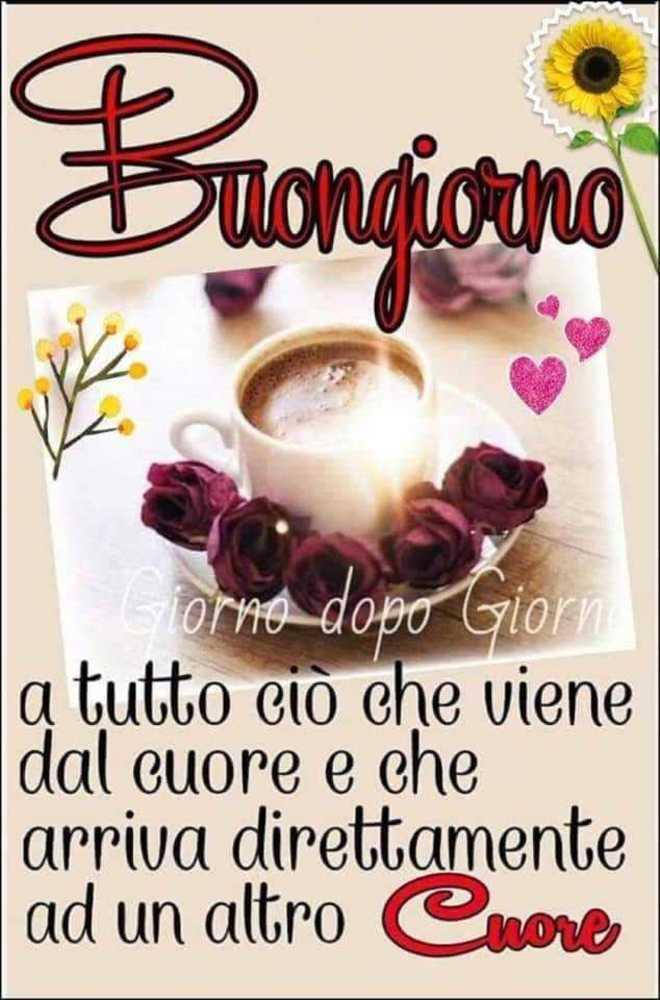 Foto-Buongiorno-Whatsapp-Immagini_060