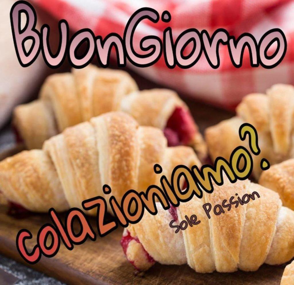 Foto-Buongiorno-Whatsapp-Immagini_061-1024x993