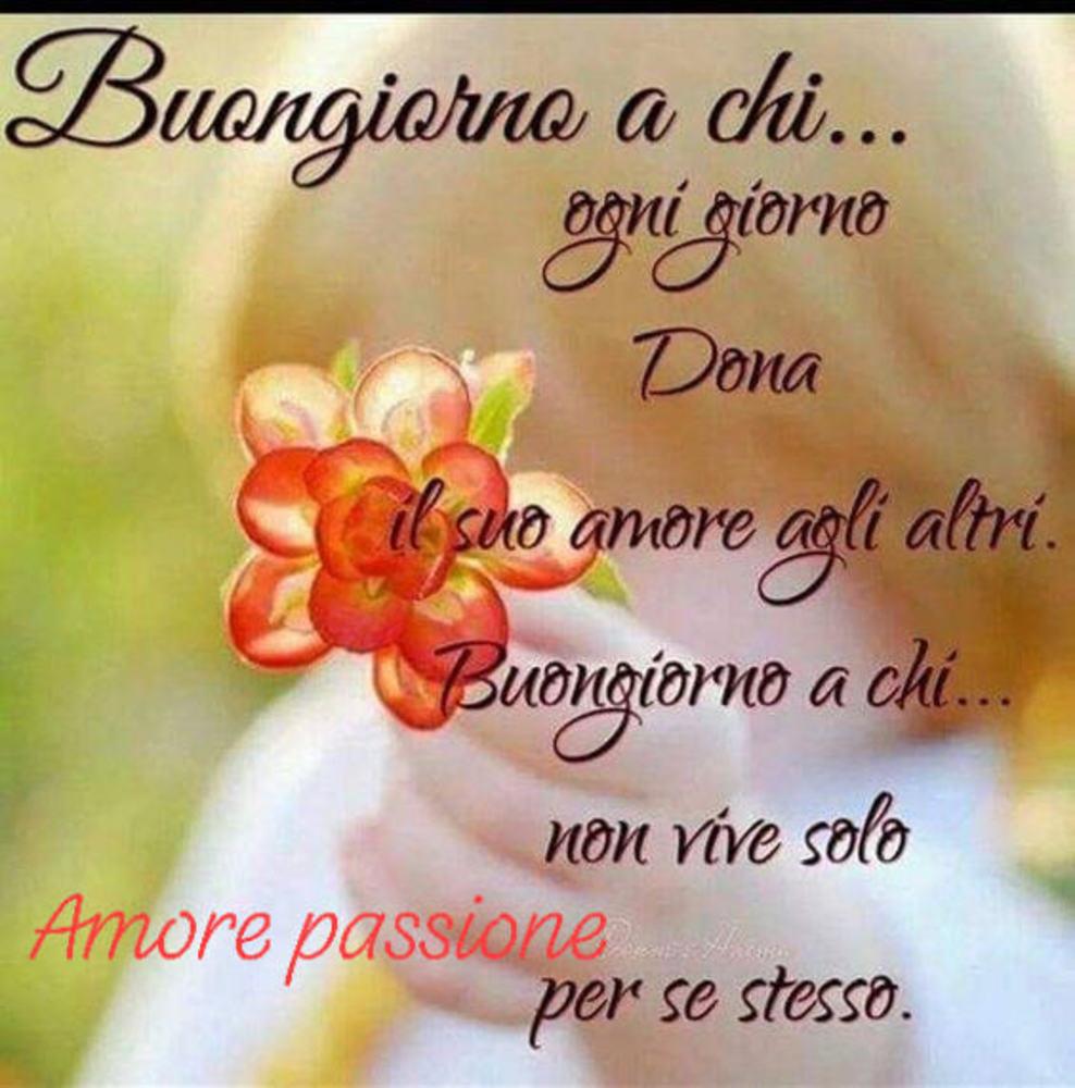 Foto-Buongiorno-Whatsapp-Immagini_064