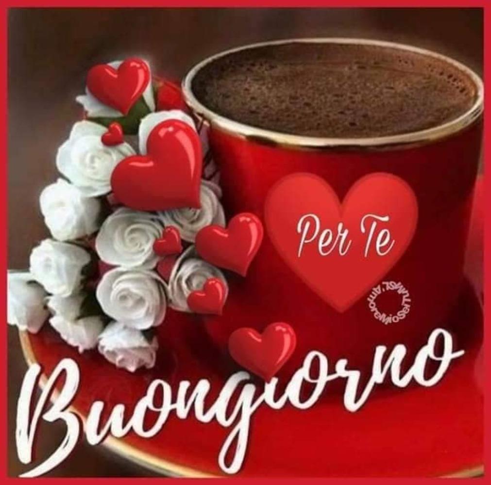 Foto-Buongiorno-Whatsapp-Immagini_065
