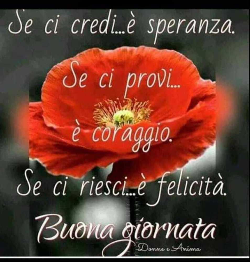 Foto-Buongiorno-Whatsapp-Immagini_068
