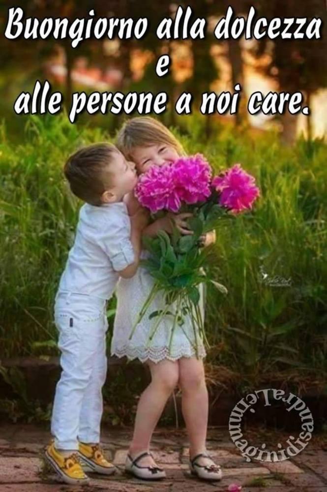 Foto-Buongiorno-Whatsapp-Immagini_070