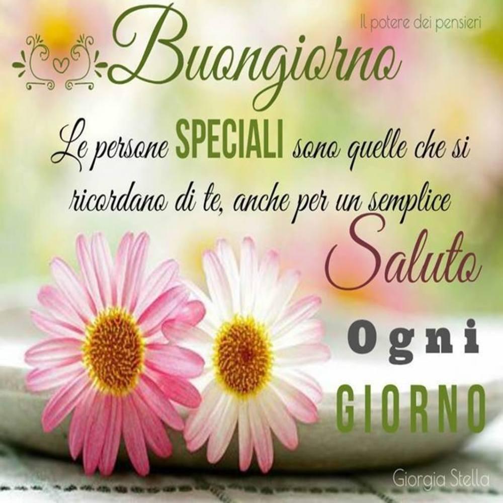 Foto-Buongiorno-Whatsapp-Immagini_071