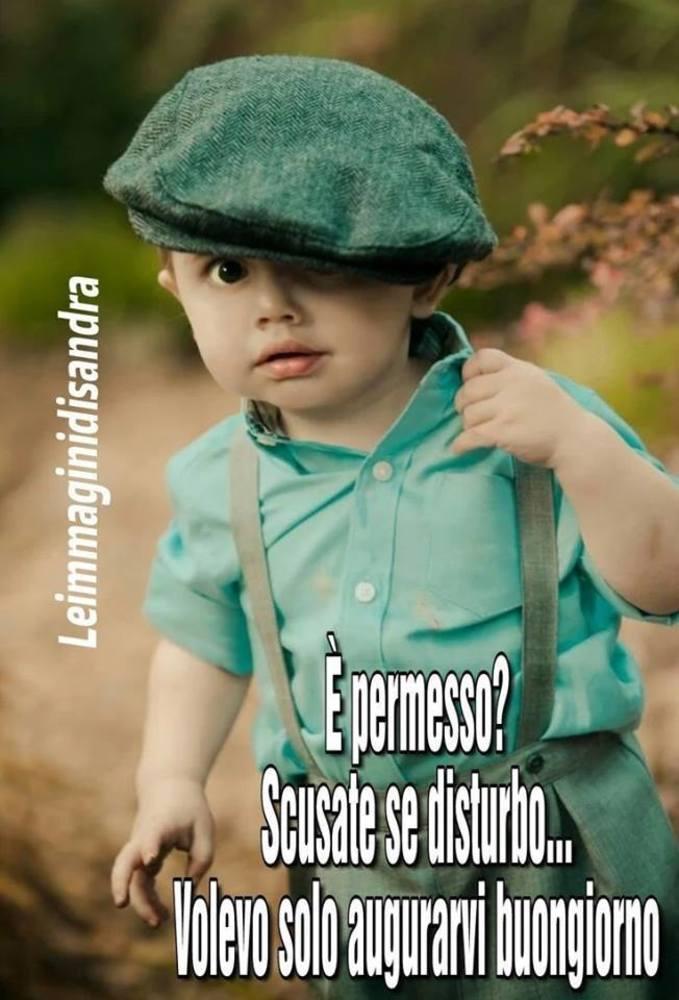 Foto-Buongiorno-Whatsapp-Immagini_072