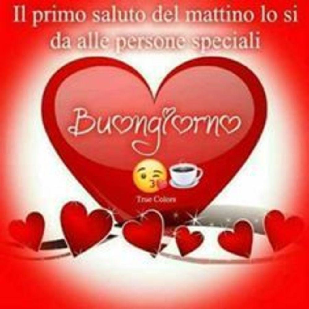 Foto-Buongiorno-Whatsapp-Immagini_073