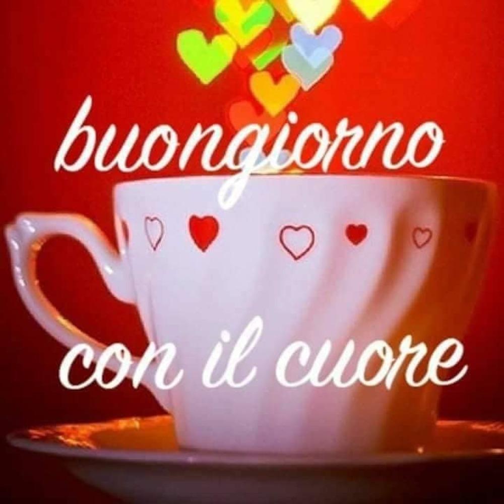 Foto-Buongiorno-Whatsapp-Immagini_074