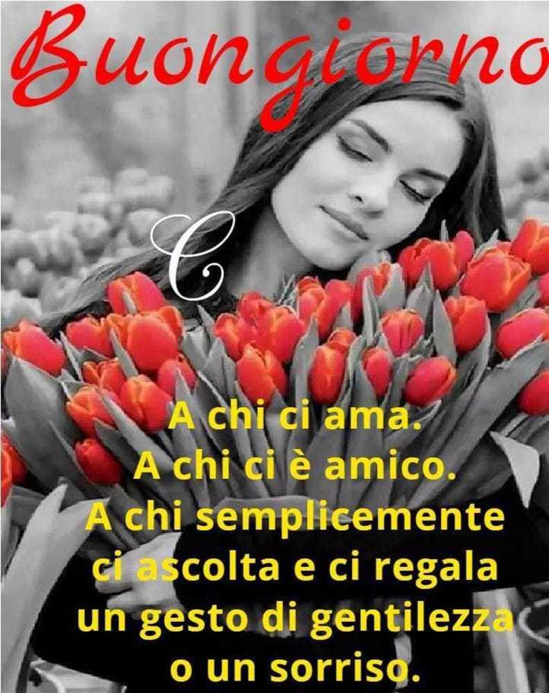 Foto-Buongiorno-Whatsapp-Immagini_080
