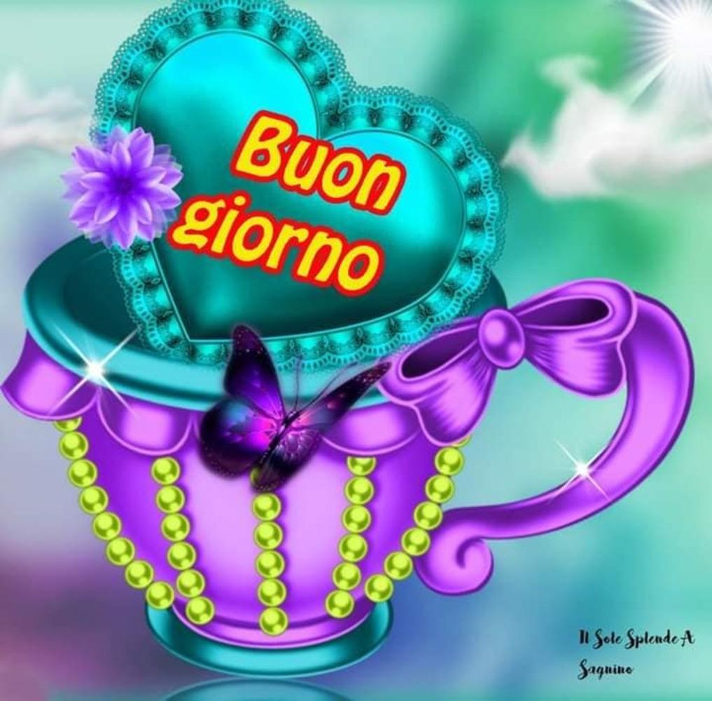 Foto-Buongiorno-Whatsapp-Immagini_081