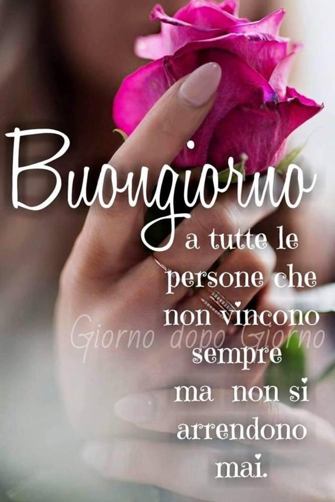 Foto-Buongiorno-Whatsapp-Immagini_083