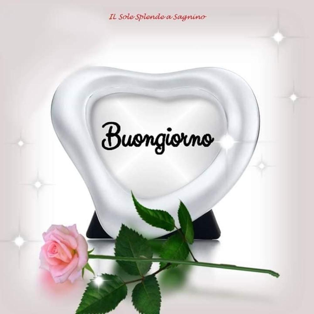 Foto-Buongiorno-Whatsapp-Immagini_085