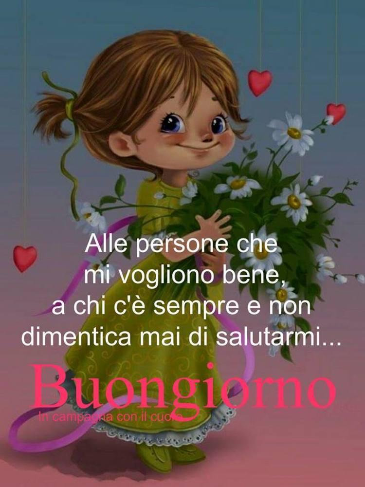 Foto-Buongiorno-Whatsapp-Immagini_086