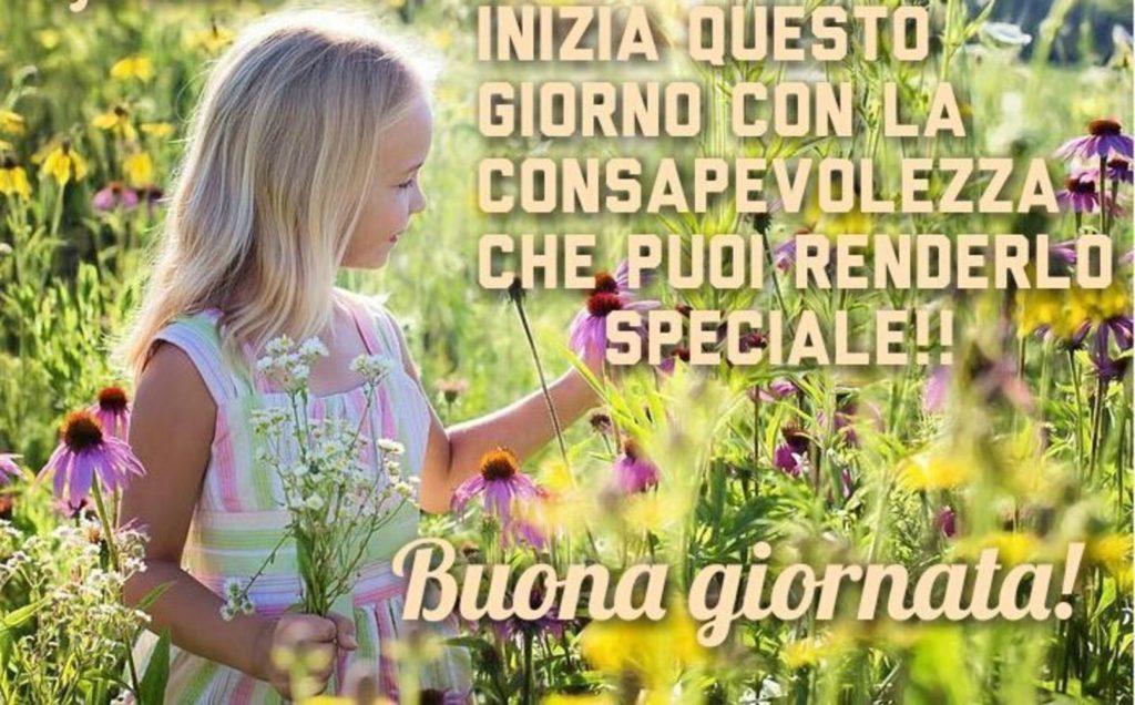 Foto-Buongiorno-Whatsapp-Immagini_087-1024x636