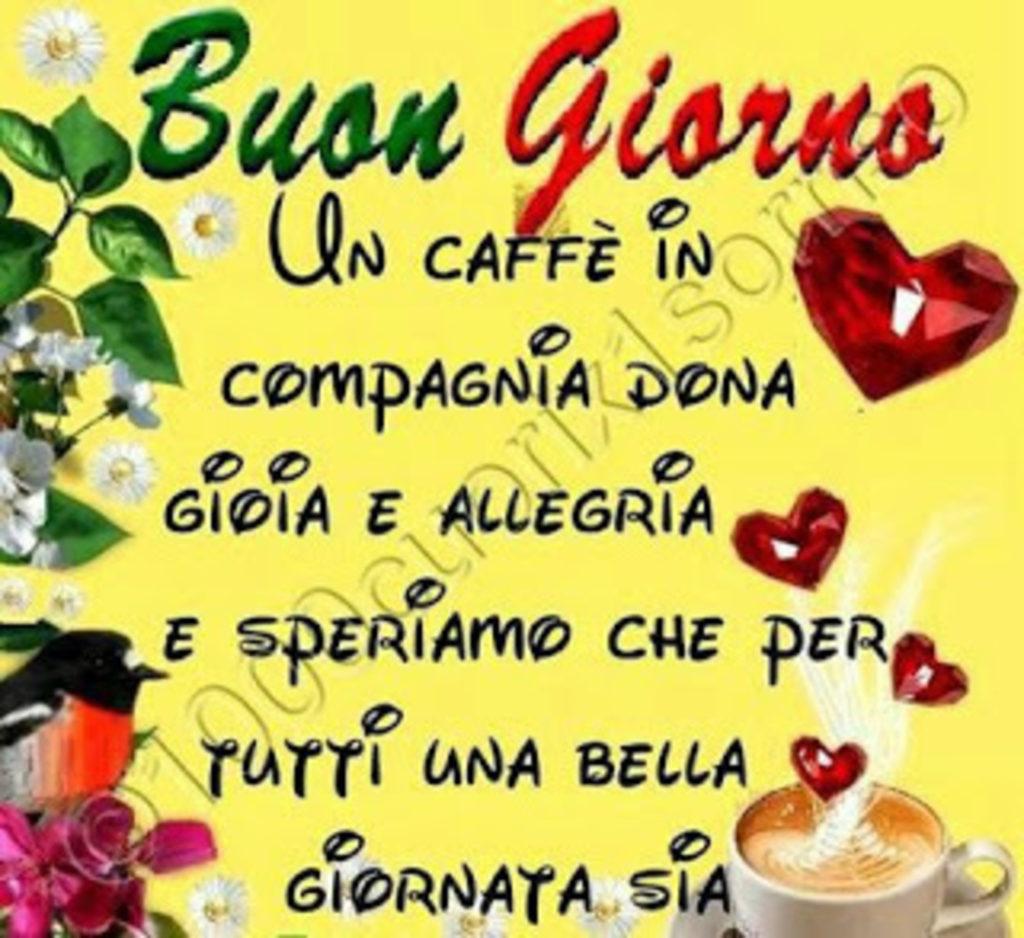 Foto-Buongiorno-Whatsapp-Immagini_089-1024x938