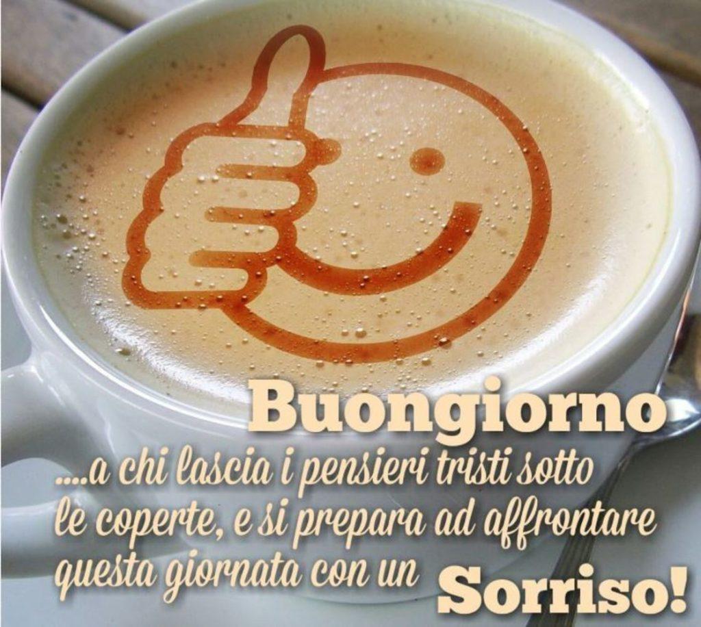 Foto-Buongiorno-Whatsapp-Immagini_090-1024x916