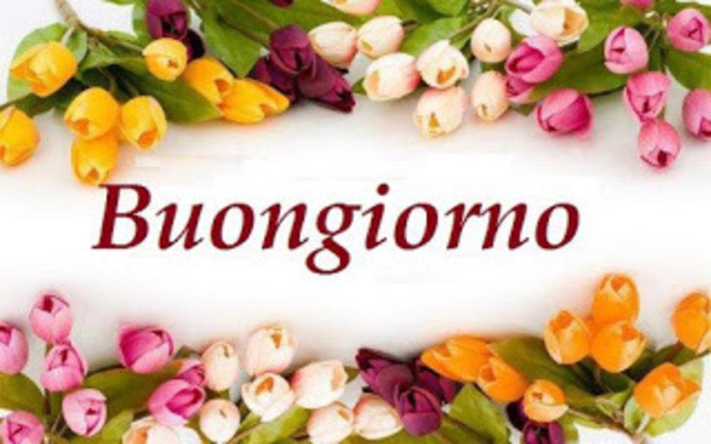 Foto-Buongiorno-Whatsapp-Immagini_093-1024x640