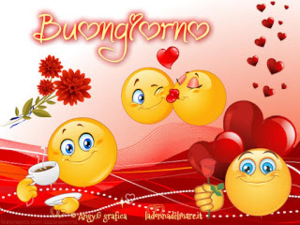 Foto-Buongiorno-Whatsapp-Immagini_098-1024x768
