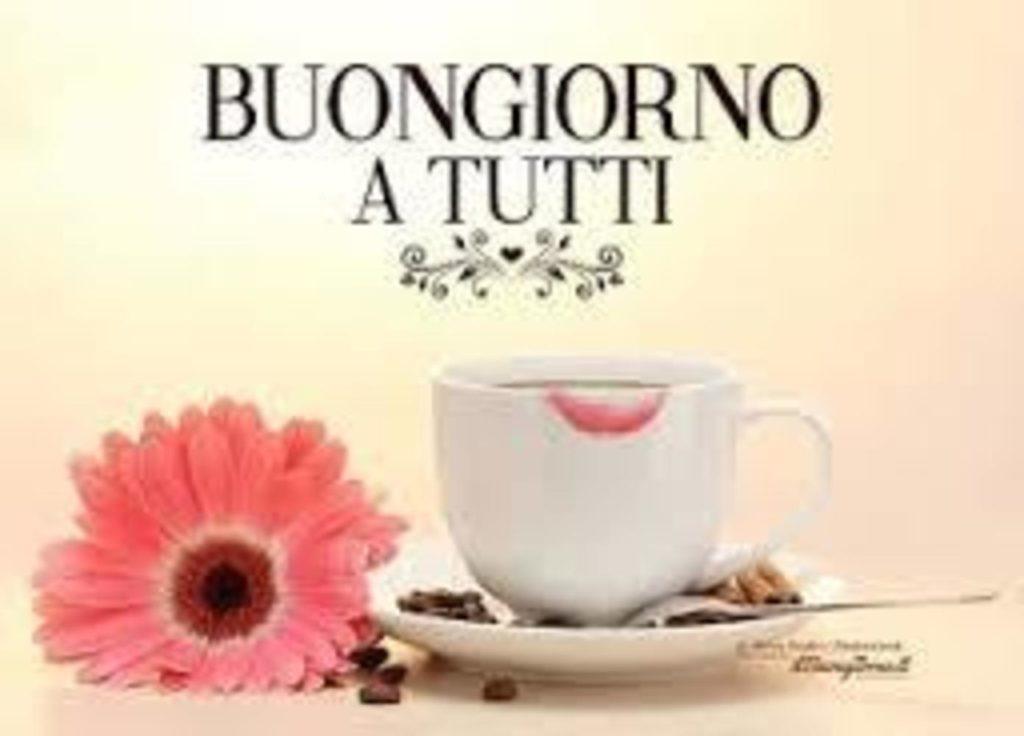 Foto-Buongiorno-Whatsapp-Immagini_102-1024x736