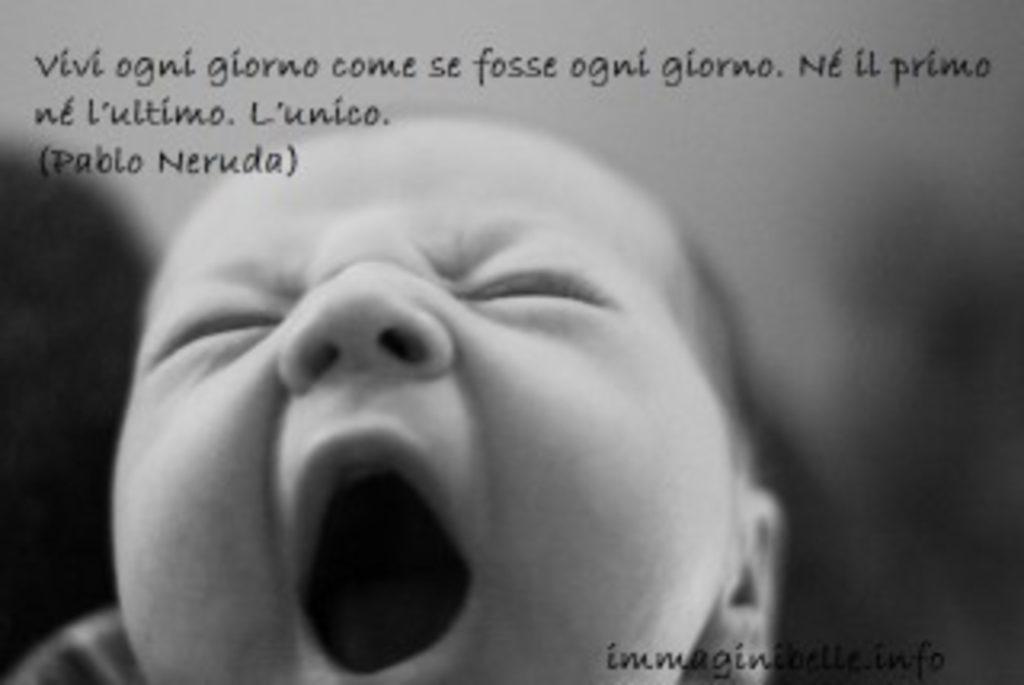 Foto-Buongiorno-Whatsapp-Immagini_106-1024x685