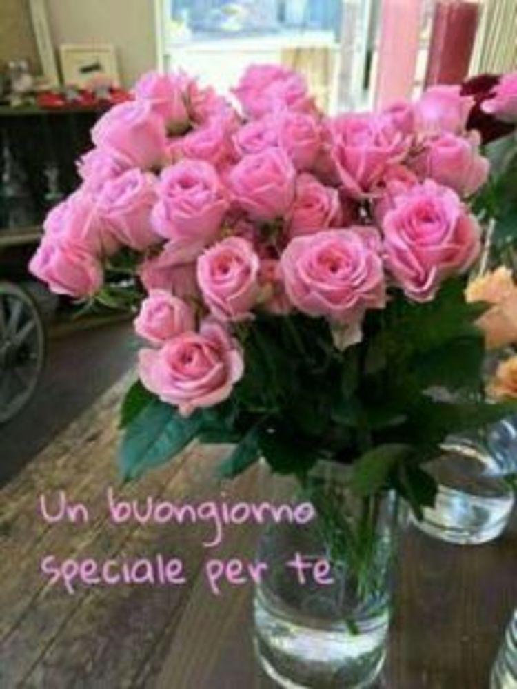 Foto-Buongiorno-Whatsapp-Immagini_111