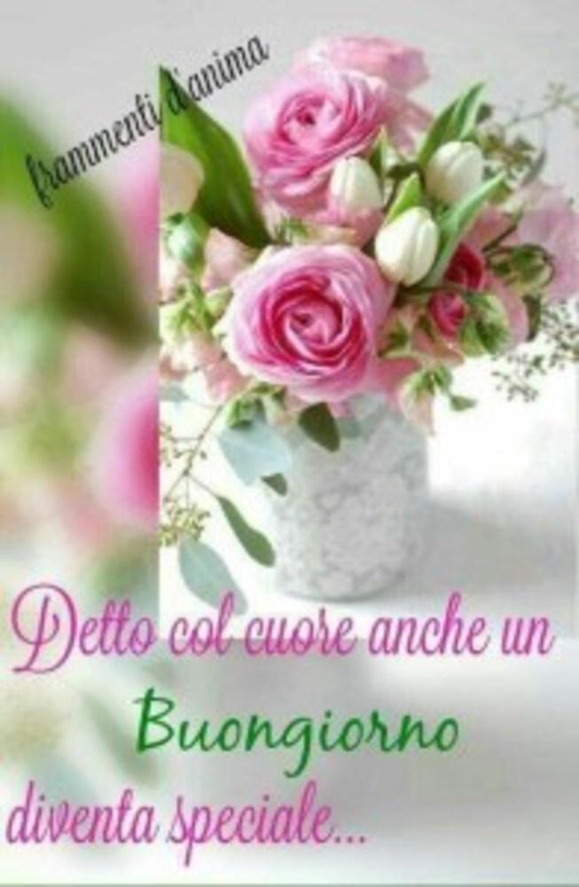 Foto-Buongiorno-Whatsapp-Immagini_113